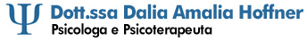 Dott.ssa Dalia Amalia Hoffner